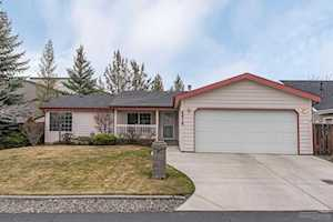 2615 Wintergreen Drive Bend, OR 97701