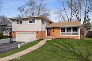1021 Knollwood Rd Deerfield, IL 60015