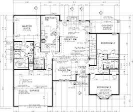 400 Grand Oak Blvd Shepherdsville, KY 40165