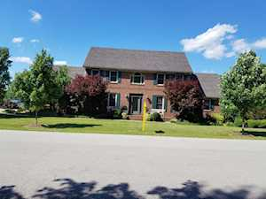 146 Treetop Court Georgetown, KY 40324