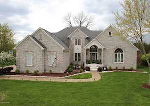 207 Sycamore Hills Ct Louisville, KY 40245