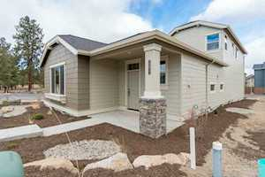 61023 Lot 297 Sydney Harbor Drive Bend, OR 97702