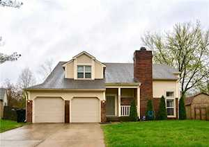 6887 Caledonia Circle Indianapolis, IN 46254