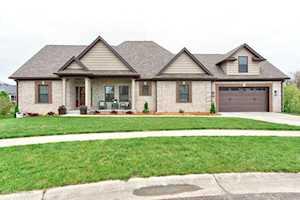 132 Shellys Place Pl Shelbyville, KY 40065