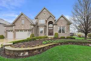 5736 Rosinweed Ln Naperville, IL 60564
