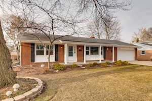 1434 Maple Ln Elgin, IL 60123