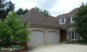 1 Tartan Ridge Rd Burr Ridge, IL 60527