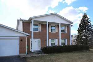 1875 W Shorewood Dr Hoffman Estates, IL 60192