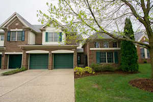 14909 Tradition Dr Louisville, KY 40245