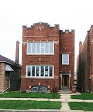5106 W School St Chicago, IL 60641