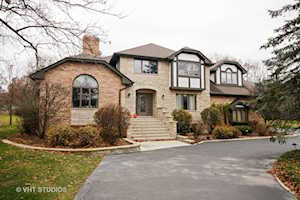 7835 W Mccarthy Rd Palos Park, IL 60464