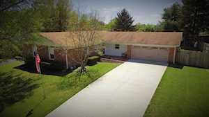 3297 Shoal Lake Drive Lexington, KY 40515