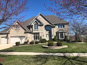 4520 Clearwater Ln Naperville, IL 60564
