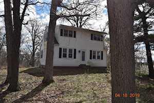 8N767 Crawford Rd Elgin, IL 60123