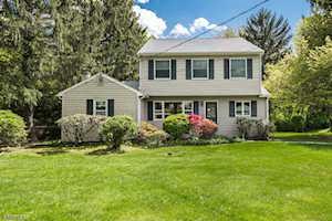 1054 Sussex Tpke Randolph Twp., NJ 07869