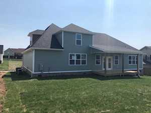 163 Hawthorne Drive Winchester, KY 40391