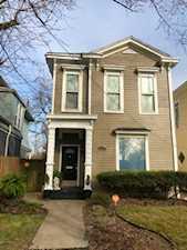 1255 S Floyd St Louisville, KY 40203