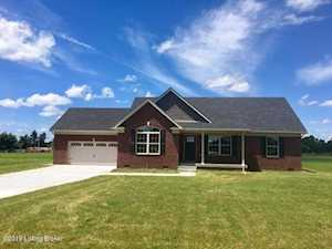 105 S Southfork Trail Bardstown, KY 40004