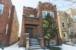 5315 W Montrose Ave Chicago, IL 60641