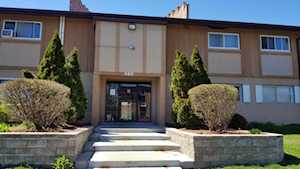 880 E Old Willow Rd #169 Prospect Heights, IL 60070
