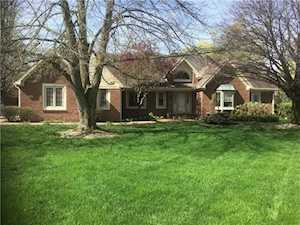 6560 Forrest Commons Boulevard Indianapolis, IN 46227