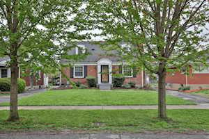 224 Brown Ave Louisville, KY 40207