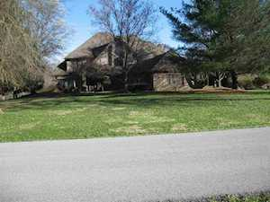 152 Pleasant Valley Ct Butler, KY 41006