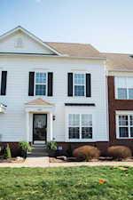 2632 Old Rosebud Road Lexington, KY 40509