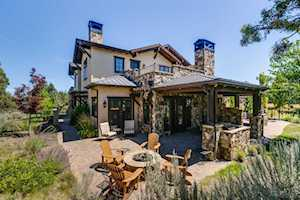 65683 Swallows Nest Lane Bend, OR 97701