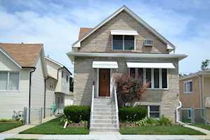 4225 N Melvina Ave Chicago, IL 60634