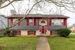 2928 East Hills Drive Lexington, KY 40515