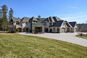 1201 Plum Tree Rd Barrington Hills, IL 60010