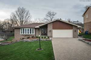 12724 S 74th Ave Palos Heights, IL 60463