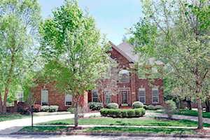 2193 Savannah Lane Lexington, KY 40513