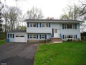 23 Walnut Dr Montville Twp., NJ 07058