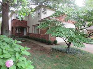 1635 Silver Pheasant Circle Lexington, KY 40511