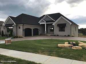 18 Dove Point Estates Louisville, KY 40299