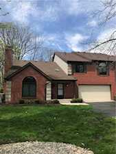 9236 Golden Woods Drive Indianapolis, IN 46268