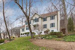 8 Laurel St Morris Plains Boro, NJ 07950