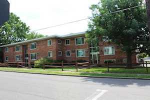 717 719 Elliott Street Arlington Heights, OH 45215