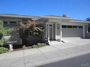 2442 1st Street Bend, OR 97703