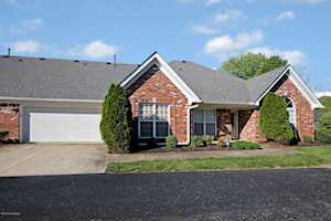 7814 Fern Gardens Way Louisville, KY 40291