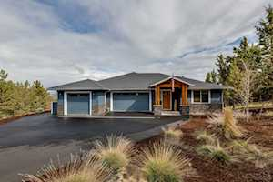 2830 Lucus Court Bend, OR 97703