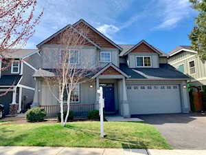 20459 Karch Drive Bend, OR 97702