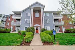 6401 Cameron Ln #208 Crestwood, KY 40014