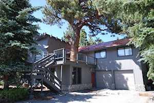 321 Valley Vista Drive Mammoth Lakes, CA 93546