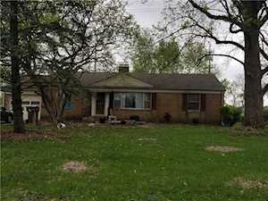 513 Stover Avenue Indianapolis, IN 46227