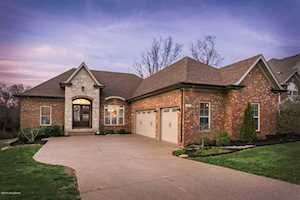 13205 Stepping Stone Way Louisville, KY 40299