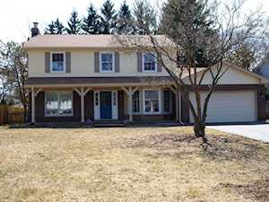 85 Niles Ave Lake Forest, IL 60045