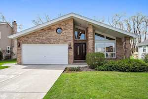 9621 W 56th St Countryside, IL 60525